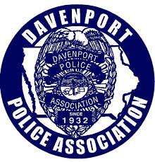 Davenport Police Association