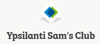 SAM's CLUB of Ypsilanti