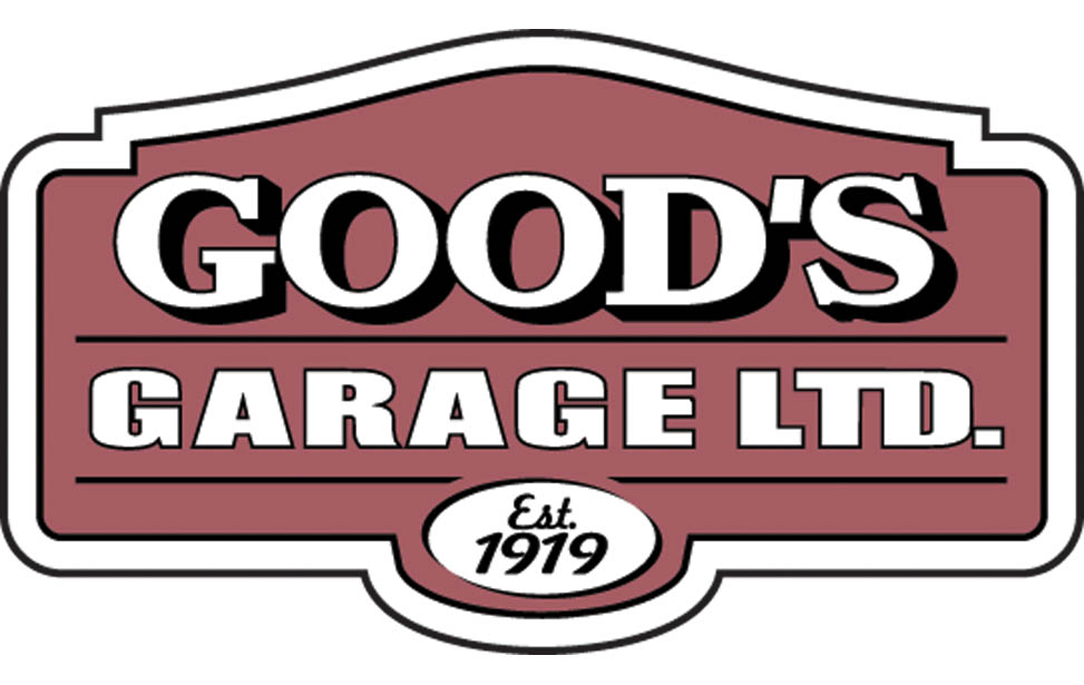 Goods Garage LTD