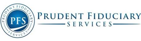 Prudent Fiduciary services