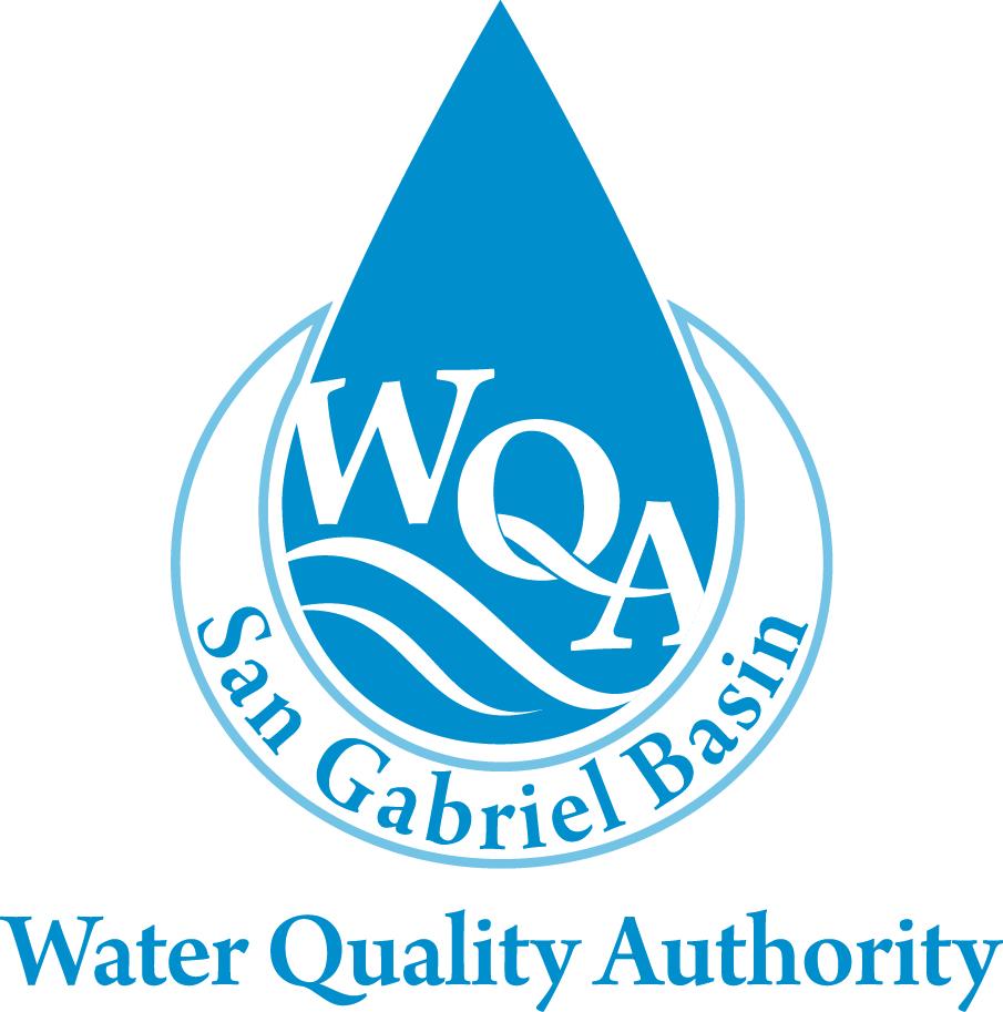San Gabriel Basin WQA