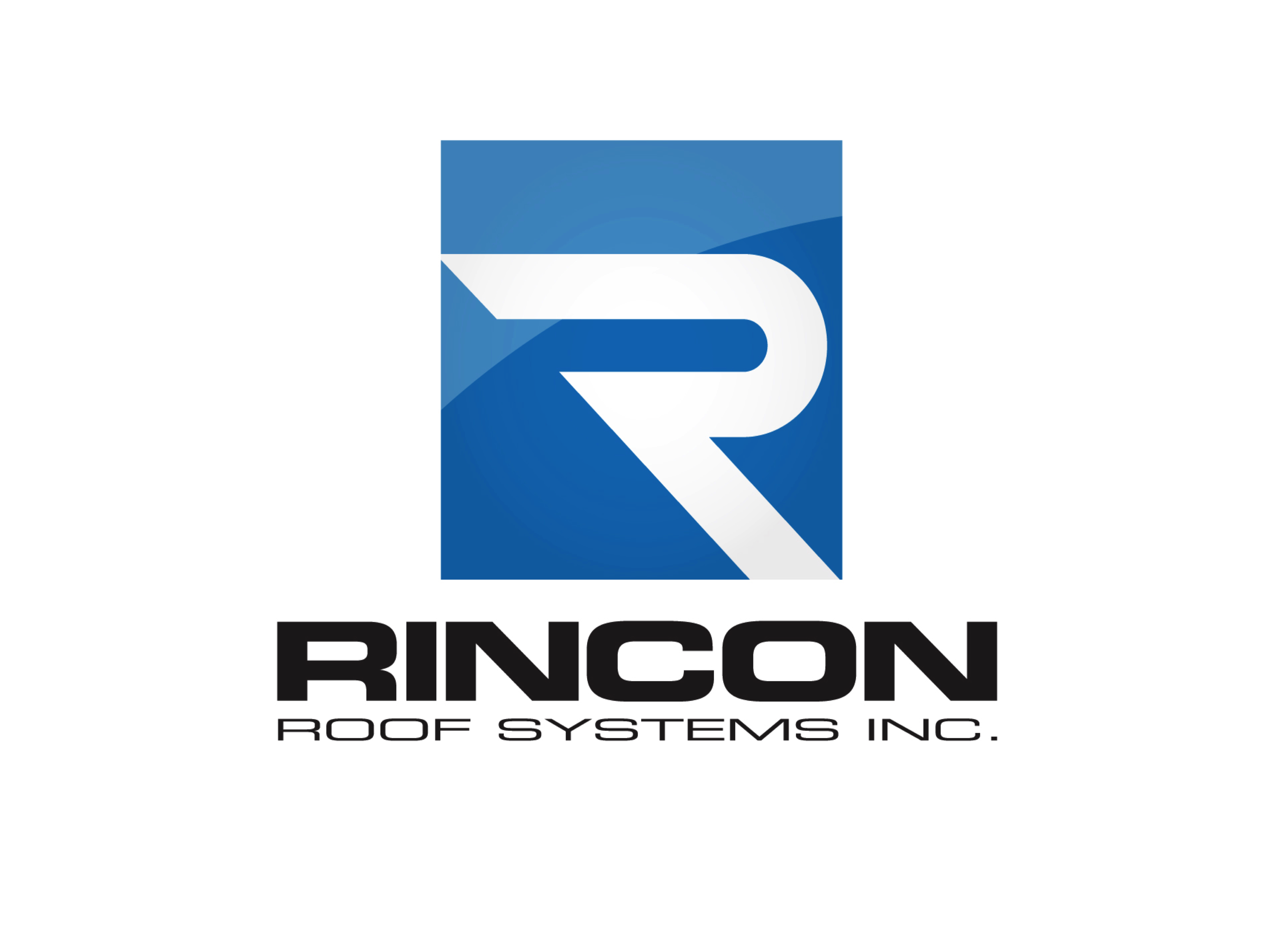 Gold Sponsor - Rincon Roof Systems, Inc - Logo