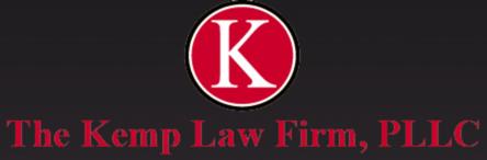 Kemp Law Firm