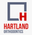 Hartland Orthodontics