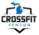 Crossfit Fenton
