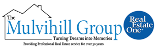 Mulvihill Group