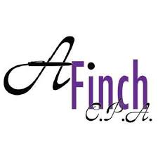 Angie L. Finch, C.P.A.