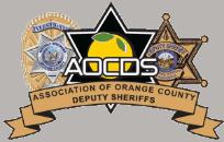 HOLE SPONSOR - AOCDS - Logo