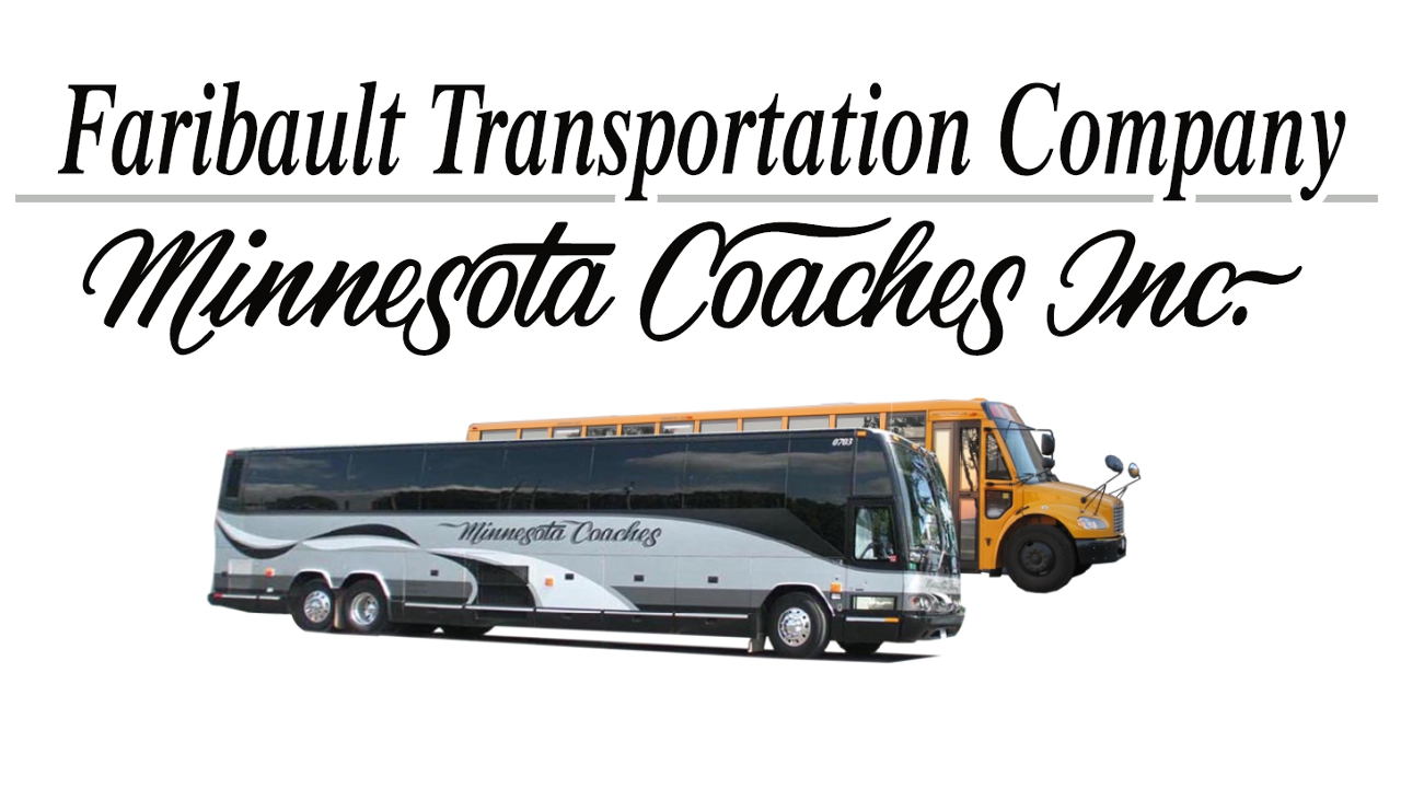 Faribault Transportation/Minnesota Coaches