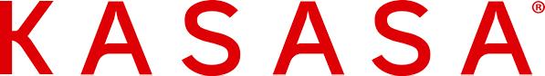 Tee Box Sponsor - Kasasa - Logo