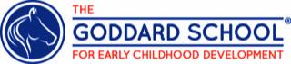 Tee Sponsors - The Goddard School - Logo