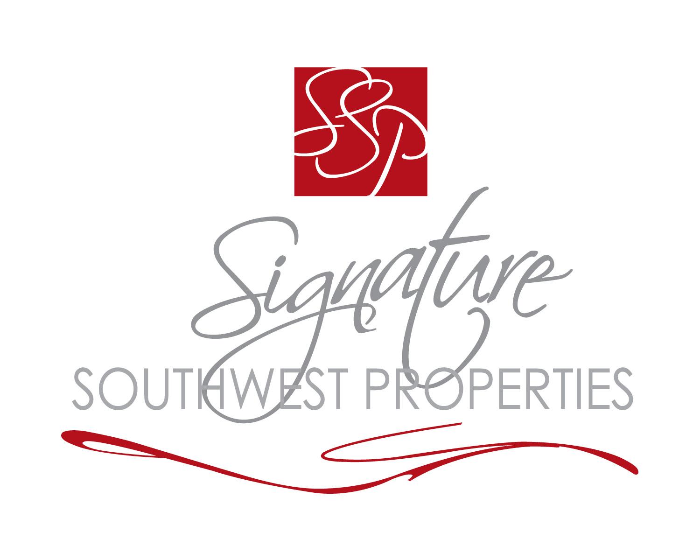 Signature Southwest Properties