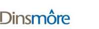 Longest Drive - Dinsmore - Logo
