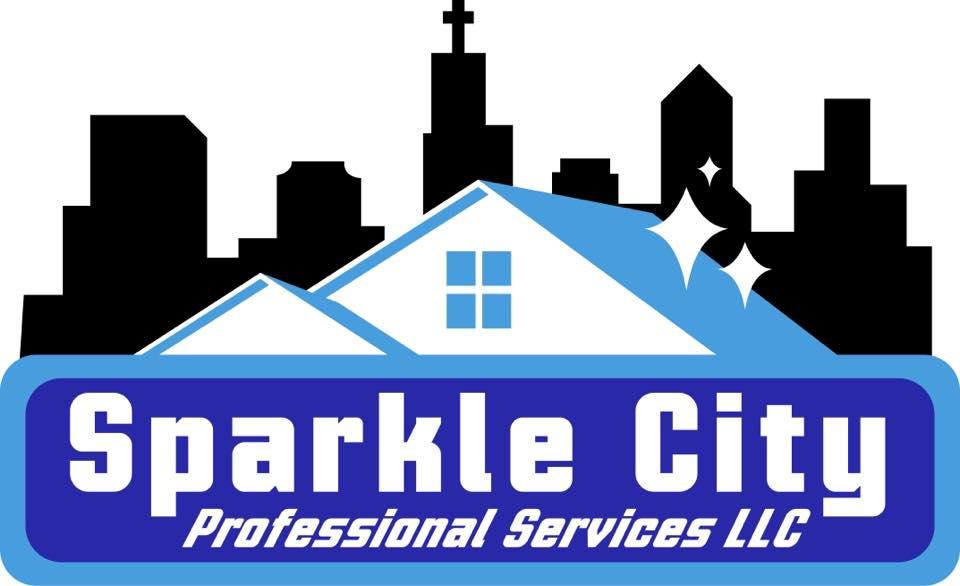 Sparkle City Professional Services LLC