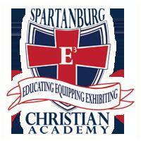 Spartanburg Chrisitan Academy