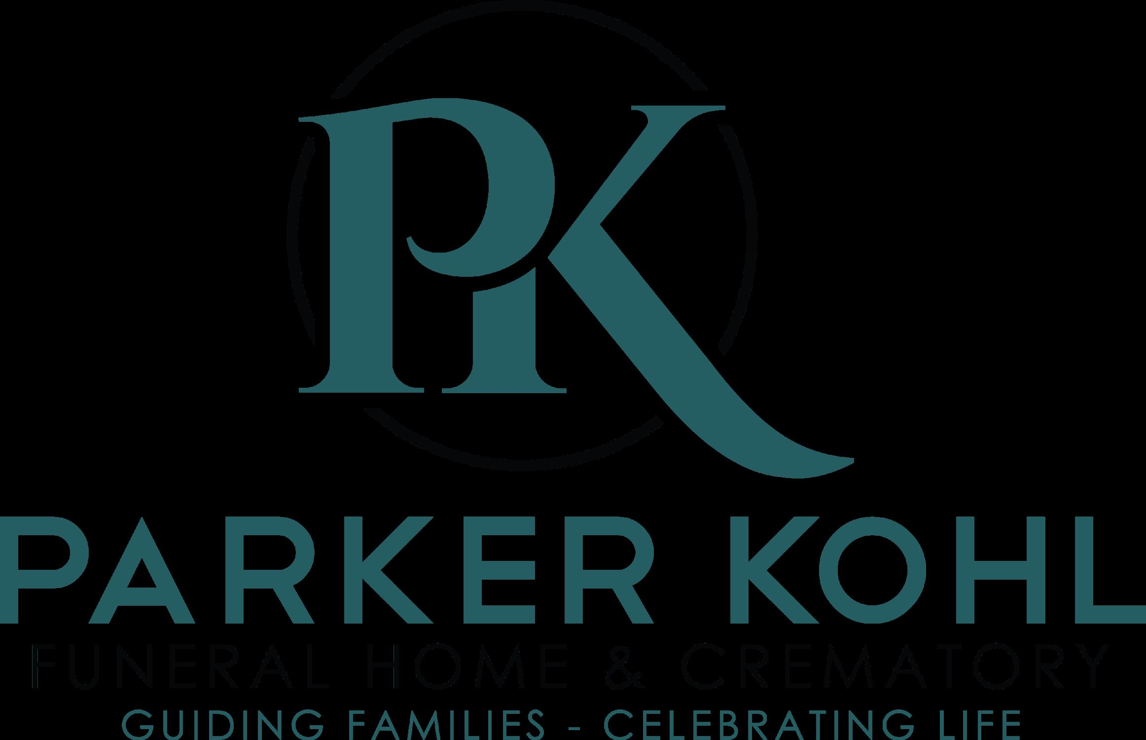 Parker-Kohl Funeral Home