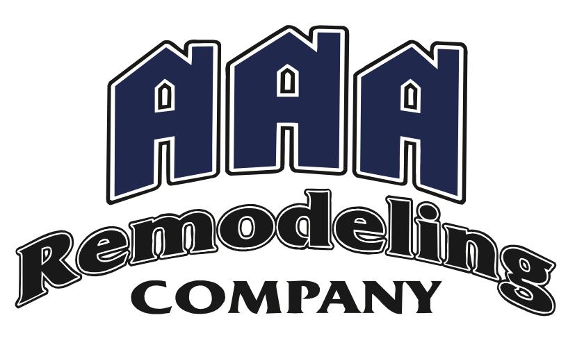 AAA Remodeling