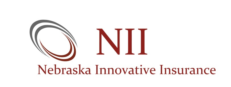 Hole Sponsor - Nebraska Innovative Insurance - Logo