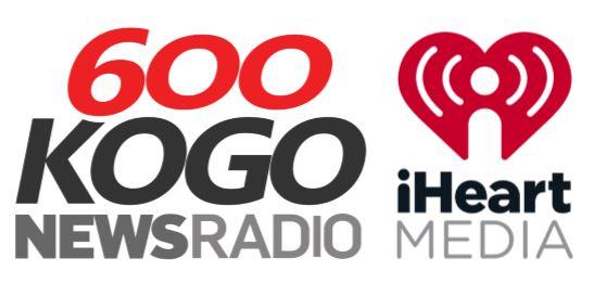 Hole & Tee - KOGO - Logo