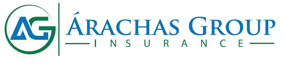 ELITE - Árachas Group, LLC - Logo