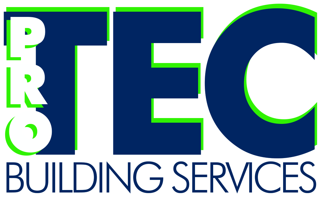 Pro Tech Building Services