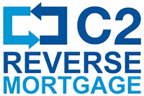 C2 Reverse Mortgage