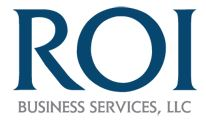ROI Business Services LLC