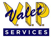 VIP Valet Services