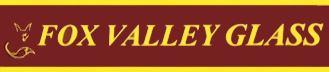 ELITE - Fox Valley Glass - Logo