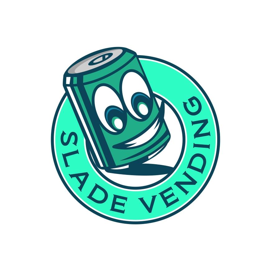 Slade Vending