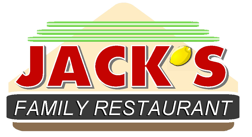 Jacks Family Restaurant