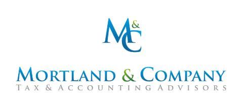 Mortland & Company