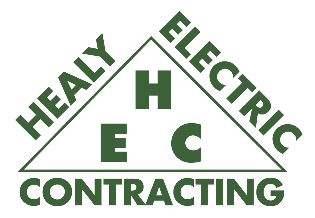 Healy Electric