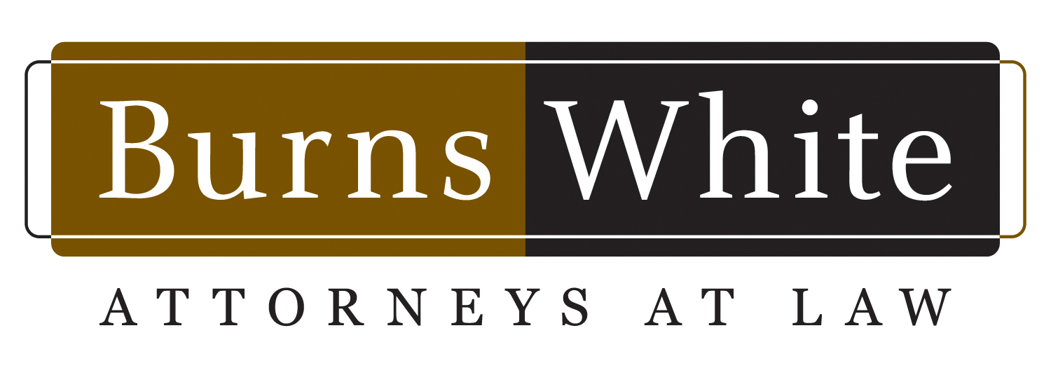 Burns White LLC