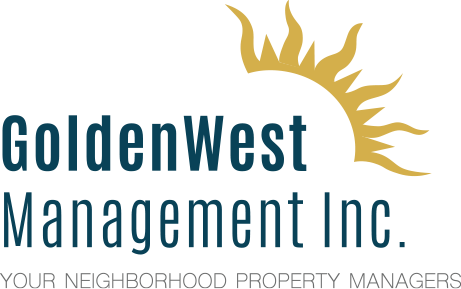 Golden West Management