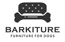 Player Sponsor - BARKITURE - Logo