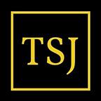 Hole Sponsor - TSJ - Logo