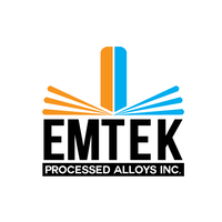 Emtek Processed Alloys Inc.