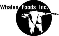 Whalen Foods Inc.