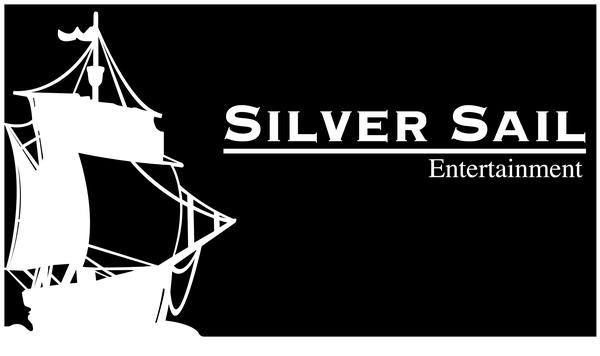 Silver Sail Entertainment