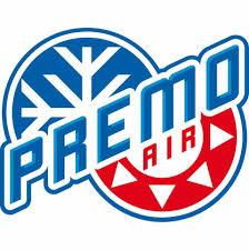 Premo Air