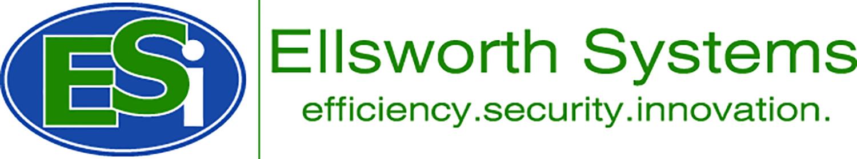Ellsworth Systems