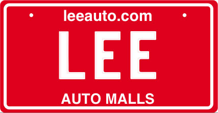Lee Dodge Chrysler Jeep Ram