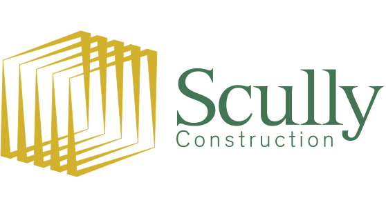 Scully Construction