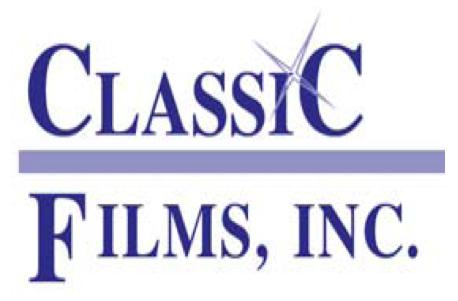 Classic Films Inc.