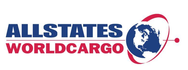 Allstates Worldcargo