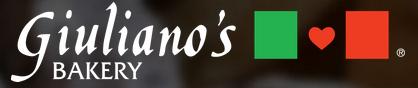 GIULIANO'S BAKERY