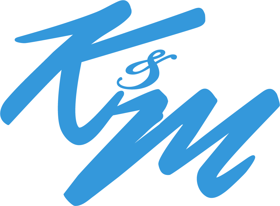 K&M FOODSERVICE