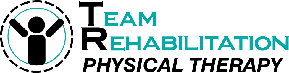 Team Rehabilitaion