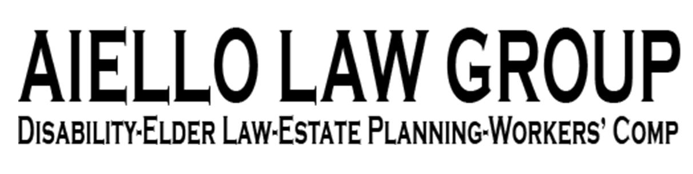 Aiello Law Group